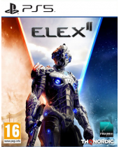 Elex 2 (PS5)