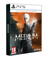 Medium (Two Worlds Special Edition) (PS5)
