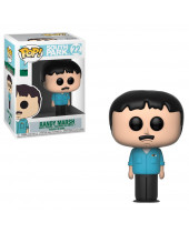 Pop! Cartoons - South Park - Randy Marsh