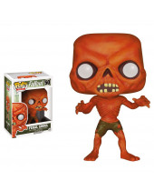 Pop! Games - Fallout - Feral Ghoul