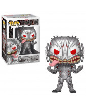 Pop! Marvel - Venom - Venomized Ultron