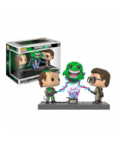 Pop! Movies - Ghostbusters - Banquet Room (2-Pack)