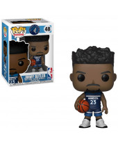 Pop! NBA - Minnesota Timberwolves - Jimmy Butler