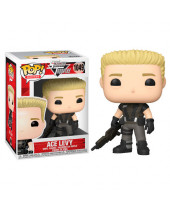 Pop! Movies - Starship Troopers - Ace Levy