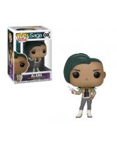 Pop! Comics - Saga - Alana