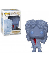 Pop! Movies - Harry Potter - Bloody Baron