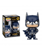 Pop! Marvel - 80th Anniversary - Batman (1997)