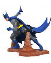 DC Comic Gallery PVC socha Batman by Neal Adams Exclusive 28 cm