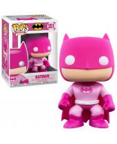 Pop! Heroes - Batman