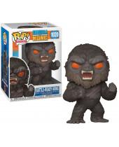 Pop! Movies - Godzilla Vs Kong - Battle-Ready Kong