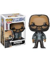 Pop! Movies - Westworld - Bernard