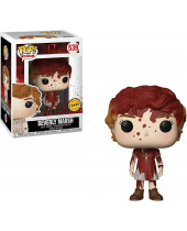 Pop! Movies - It - Beverly Marsh (Chase)