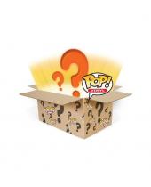 Funko Blind Box