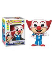 Pop! Icons - Bozo - Bozo the Clown