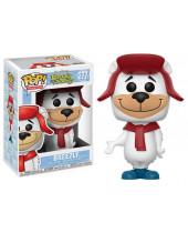 Pop! Animation - Hanna-Barbera - Breezly