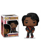 Pop! Rocks - James Brown