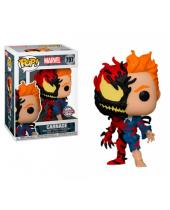 Pop! Marvel - Carnage (Special Edition)