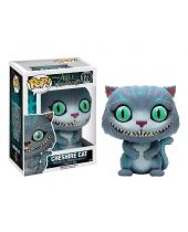 Pop! Disney - Alice in Wonderland - Cheshire Cat