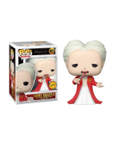 Pop! Movies - Bram Stokers Dracula - Count Dracula (Chase)