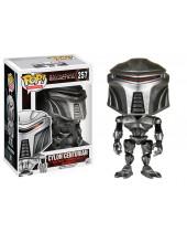 Pop! Television - Battlestar Galactica - Cylon Centurian