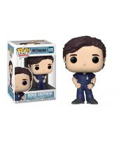 Pop! Television - Greys Anatomy - Derek Shepherd