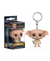 Pop! Pocket Keychain - Harry Potter - Dobby