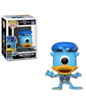Pop! Games - Kingdom Hearts - Donald (Monsters Inc.)