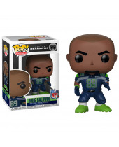 Pop! NFL - Seattle Seahawks - Doug Baldwin