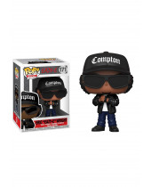 Pop! Rocks - Eazy-E