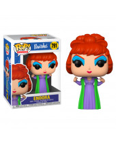Pop! Television - Bewitched - Endora