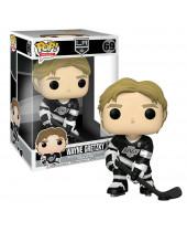 Pop! NHL - Los Angeles Kings - Wayne Gretzky (Super Sized, 25cm)