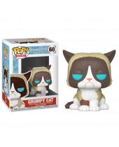 Pop! Icons - Grumpy Cat