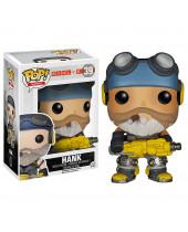 Pop! Games - Evolve - Hank