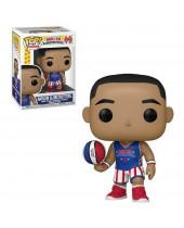 Pop! NBA - Harlem Globetrotters - Harlem Globetrotters