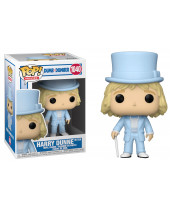 Pop! Movies - Dumb and Dumber - Harry Dunne in Tux