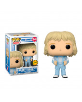 Pop! Movies - Dumb and Dumber - Harry Dunne in Tux (Chase)