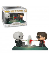 Pop! Movies - Harry Potter - Harry vs Voldemort