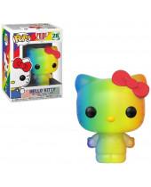 Pop! Hello Kitty - Hello Kitty (Pride)