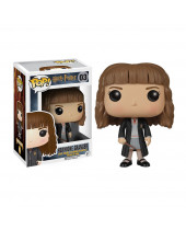Pop! Movies - Harry Potter - Hermione Granger