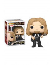 Pop! Rocks - Slayer - Jeff Hanneman