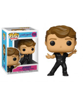 Pop! Movies - Dirty Dancing - Johnny (Finale)