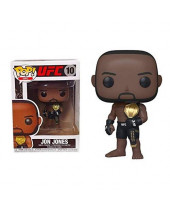 Pop! UFC - Jon Jones