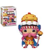 Pop! Retro Toys - Candy Land - King Kandy