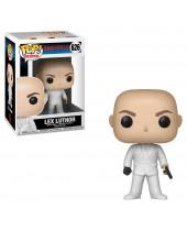 Pop! Television - Smallville - Lex Luthor