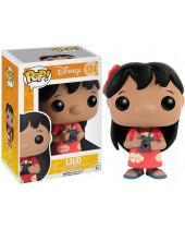 Pop! Disney - Lilo