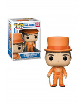 Pop! Movies - Dumb and Dumber - Lloyd Christmas in Tux