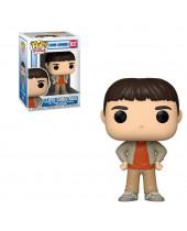 Pop! Movies - Dumb and Dumber - Lloyd Christmas