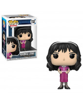 Pop! Television - Riverdale - Veronica Lodge