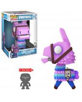 Pop! Games - Fortnite - Loot Llama Super Sized 25 cm