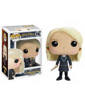 Pop! Movies - Harry Potter - Luna Lovegood